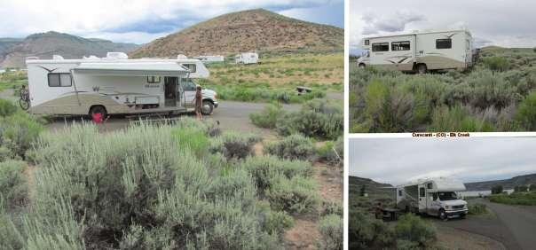 14-07-15_Curecanti - (CO) - Elk Creek